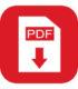 PDF-Icona_PDF